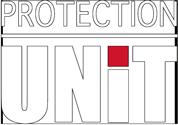 Protection Unit