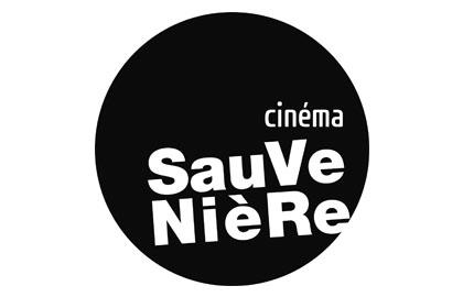 cinema sauveniere