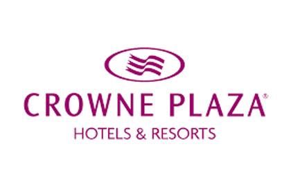 crowne plaza