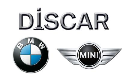 discar