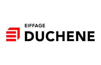 duchene