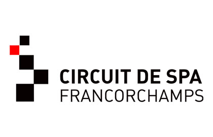 circuit spa-francorchamps