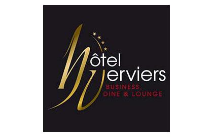 hotel-verviers