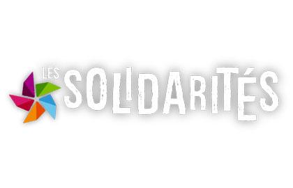 solidartites