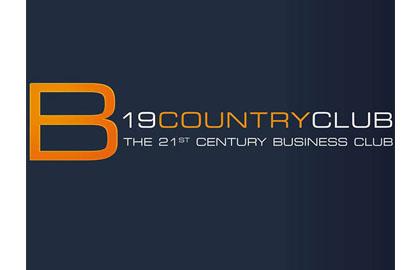 b19countryclub