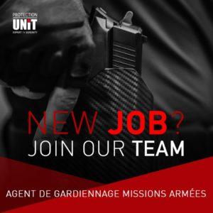 proterction-unit-offre-demploi-mission-agents armes