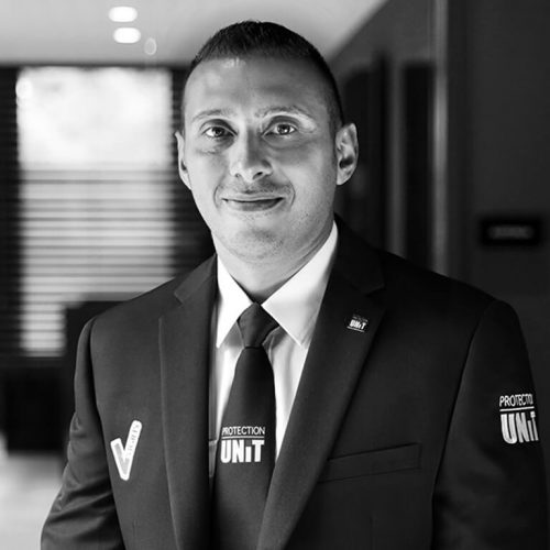 "Alex SCIFO <br/><small><span class=""stafffonction"">Events UNIT & EDD Manager</span></small>"